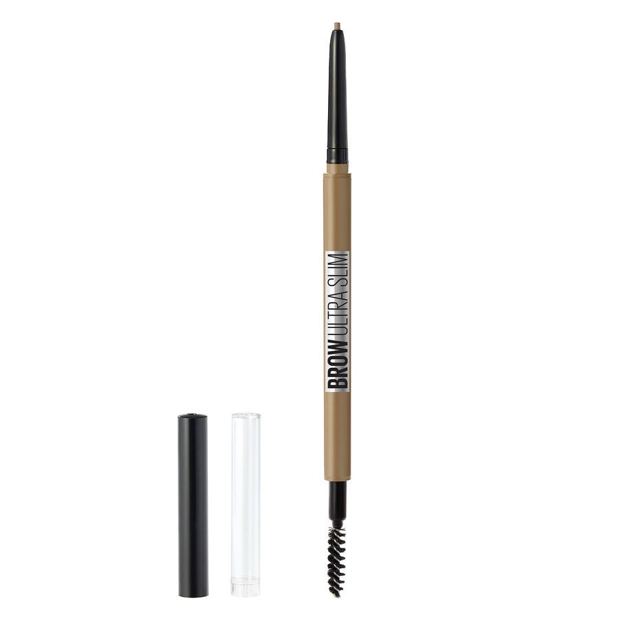 Maybelline Brow Ultra Slim, #01 Blonde