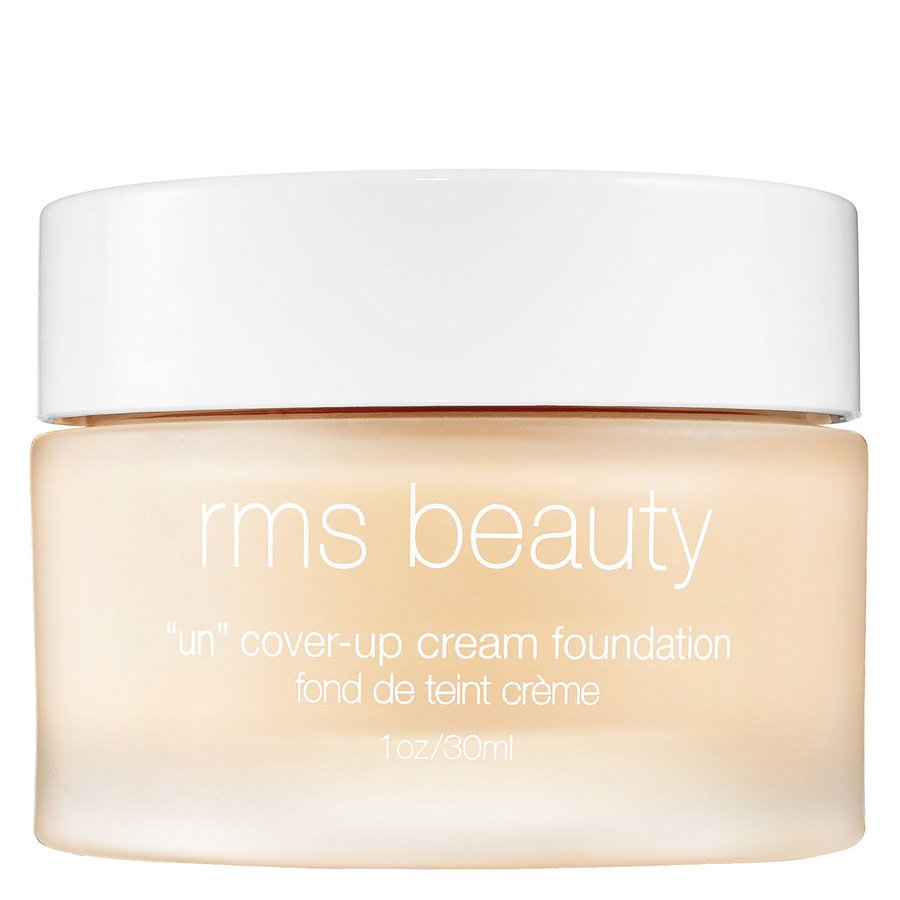 "RMS Beauty ""Un"" Cover-Up Cream Foundation, #11.5 (30 ml)"