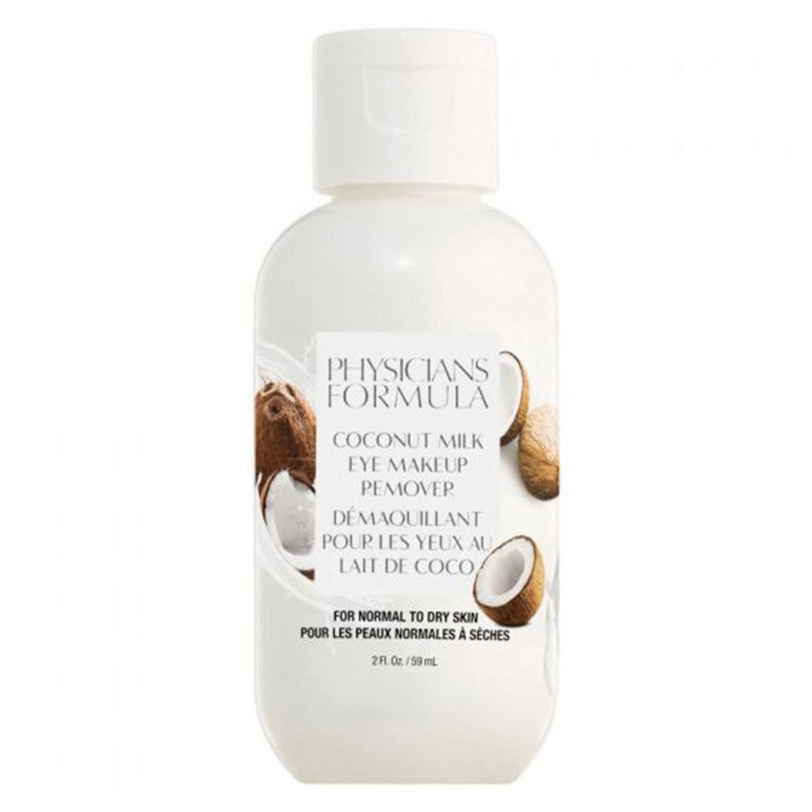 Physicians Formula Coconut Milk Eye Makeup Remover 59ml