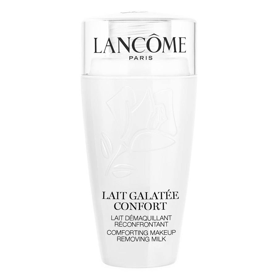Lancôme Confort Galatee (75 ml)