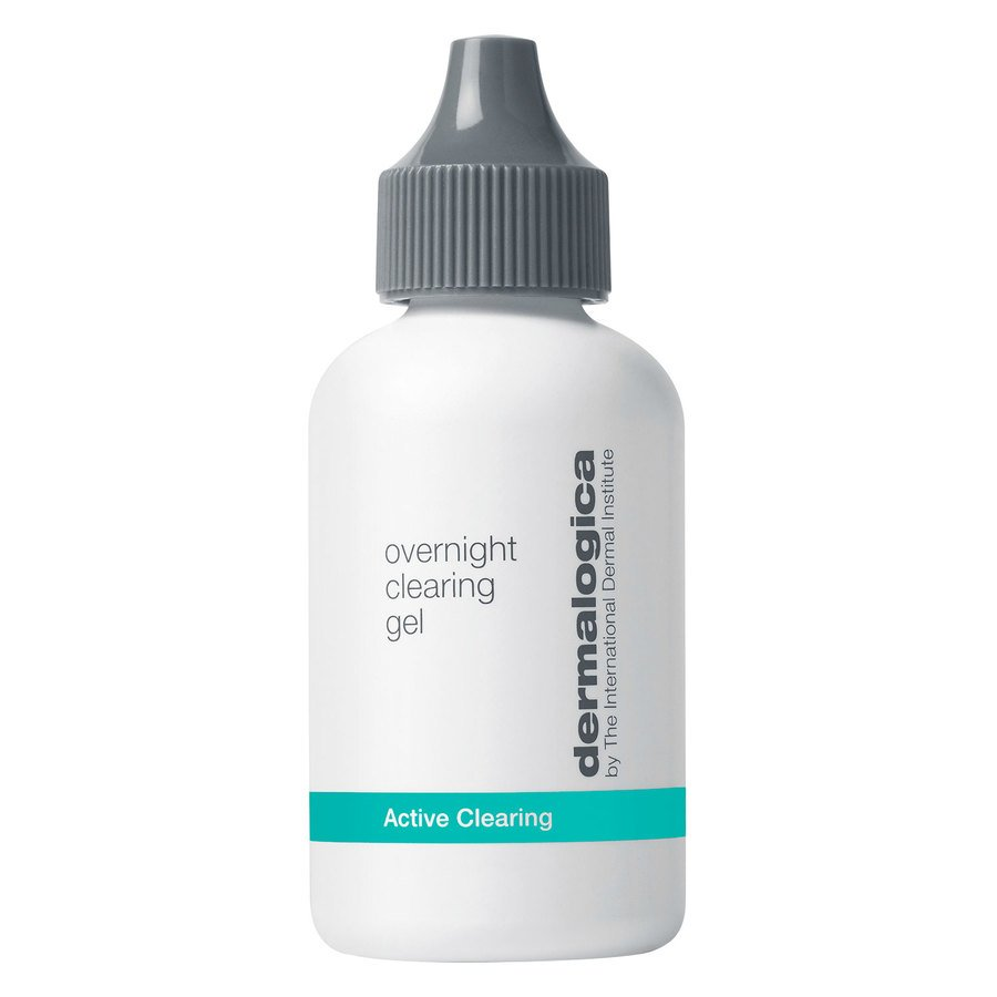 Dermalogica Overnight Clearing Gel (50 ml)