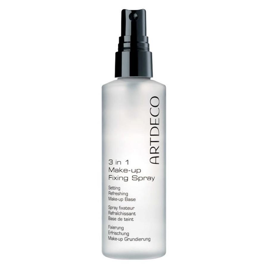 Artdeco 3-in-1 Makeup Fixing Spray