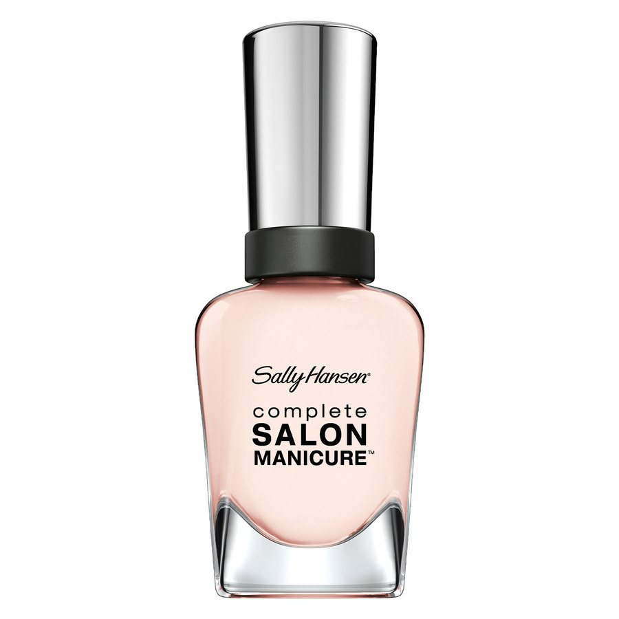 Sally Hansen Complete Salon Manicure 3.0, #160 Shell We Dance? (14,7 ml)