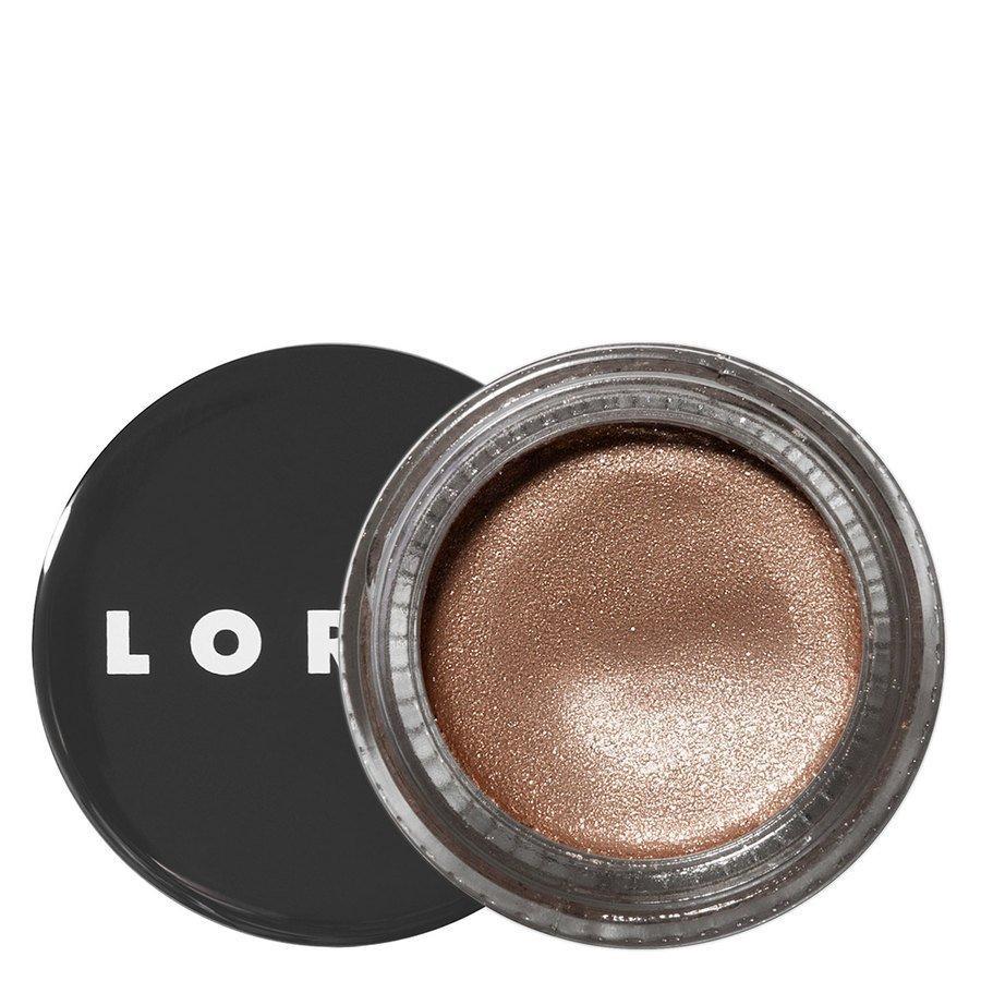 Lorac Lux Diamond Cream Eyeshadow Lace, 3,1g