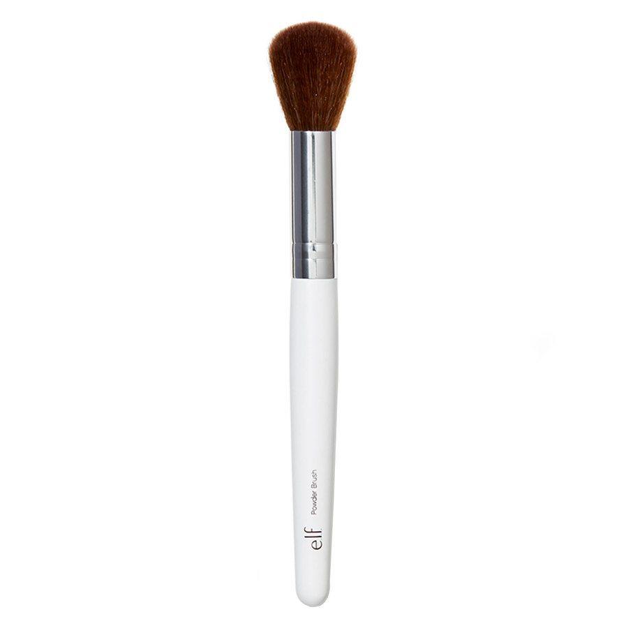 e.l.f Powder Brush