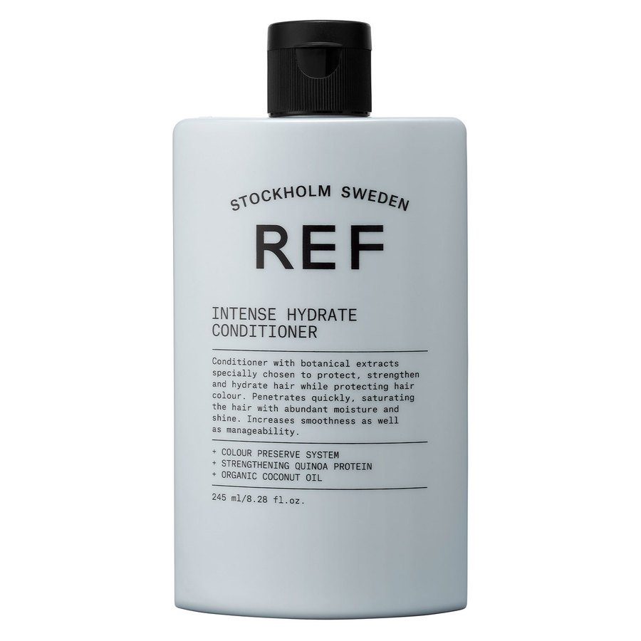 REF Intense Hydrate Conditioner (245 ml)