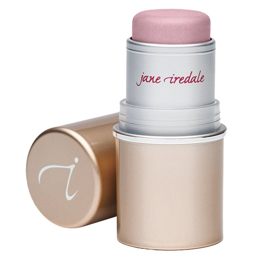 Jane Iredale In Touch Highlighter (4,2 g), Complete
