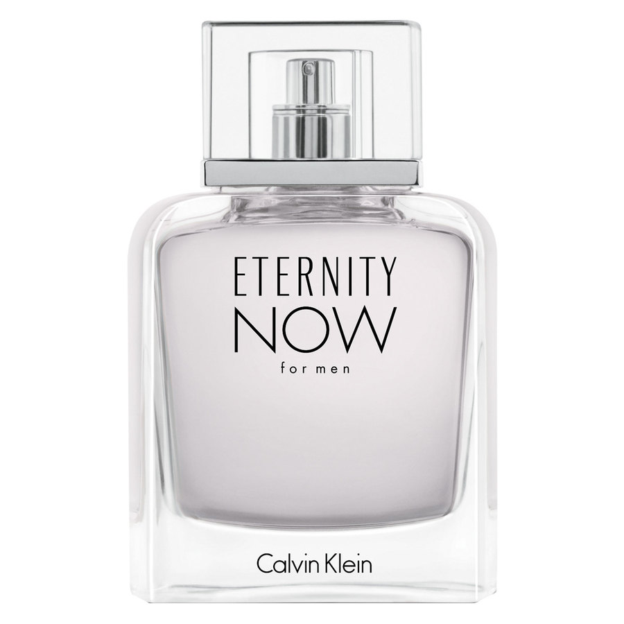 Calvin Klein Eternity Man Now Eau De Toilette (50 ml)