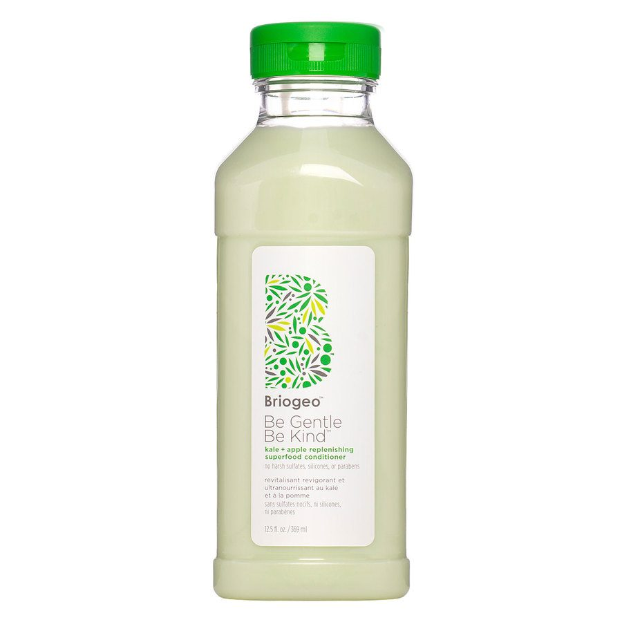 Briogeo Be Gentle Be Kind Kale + Apple Replenishing Superfood Conditioner (369 ml)