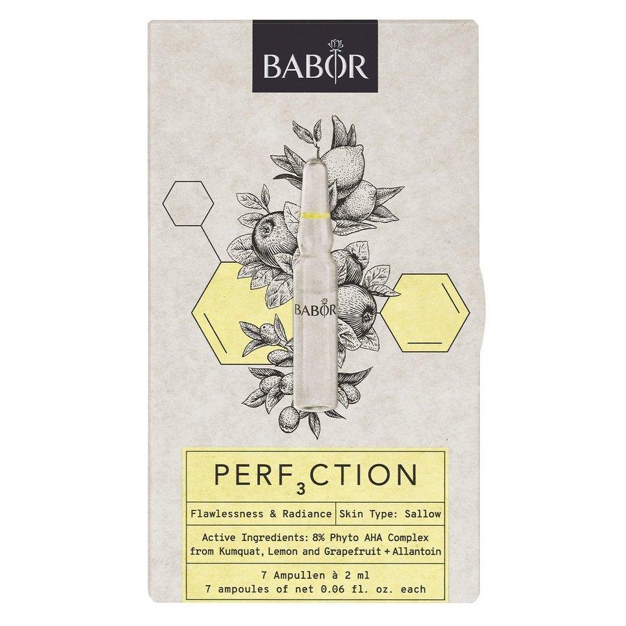 Babor Ampoule Promotion Perfection 7x2ml