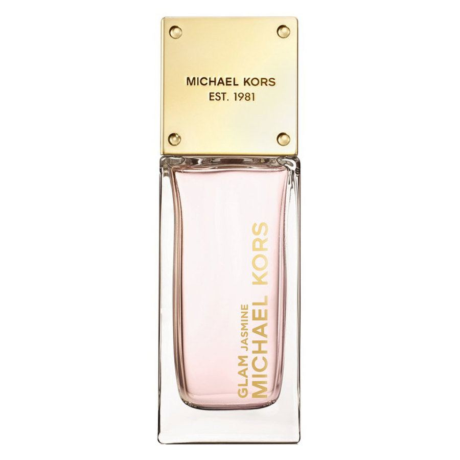 Michael Kors Glam Jasmine Eau De Parfume Spray (50 ml)