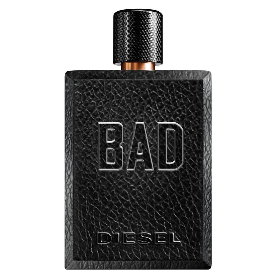 Diesel Bad Eau De Toilette 100ml