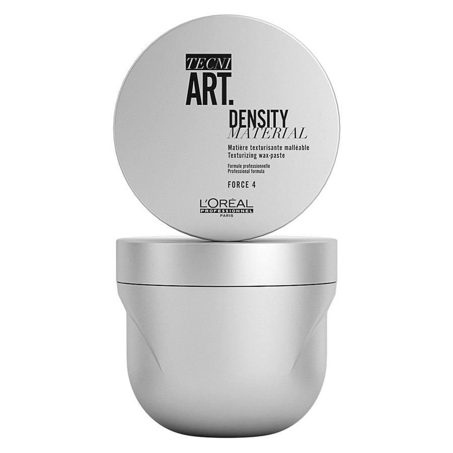 L'Oréal Professionnel Tecni.Art Density Material (100ml)