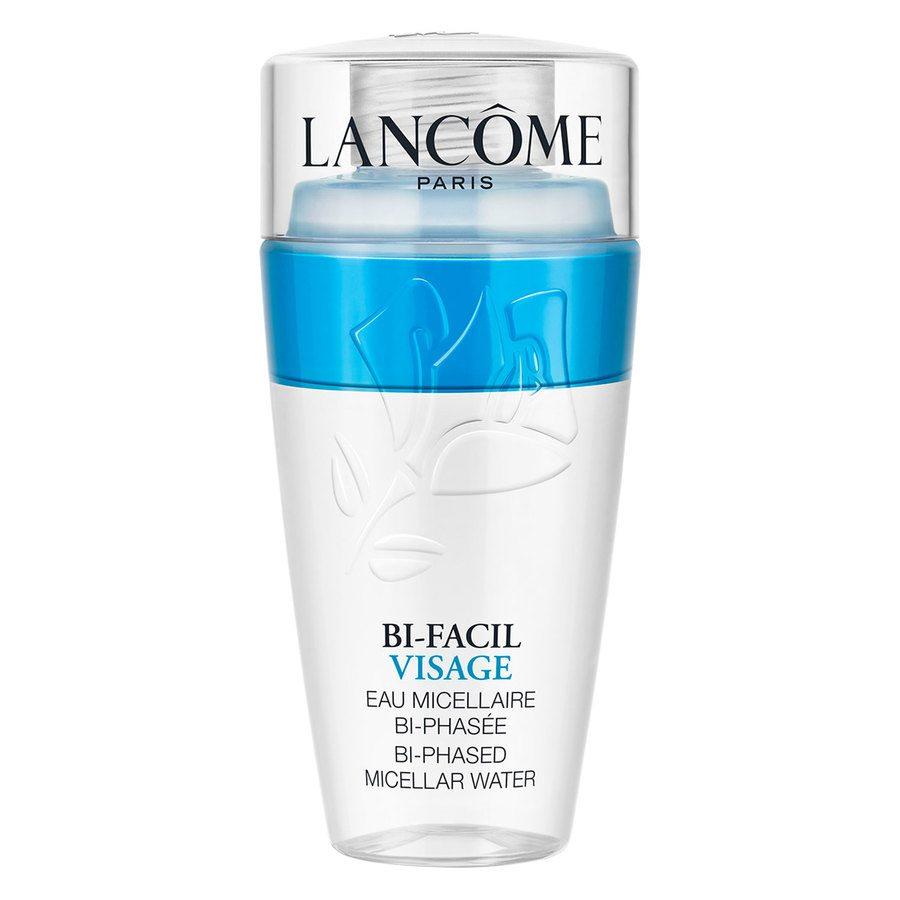 Lancôme Bi-Facil Visage Micellar Cleansing Water (75ml)