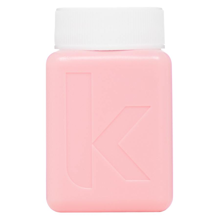 Kevin Murphy Plumping.Rinse (40 ml)