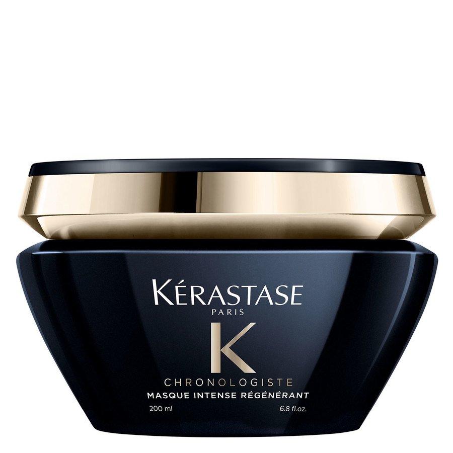 Kérastase Chronologiste Mask Intense Regenerating 200 ml