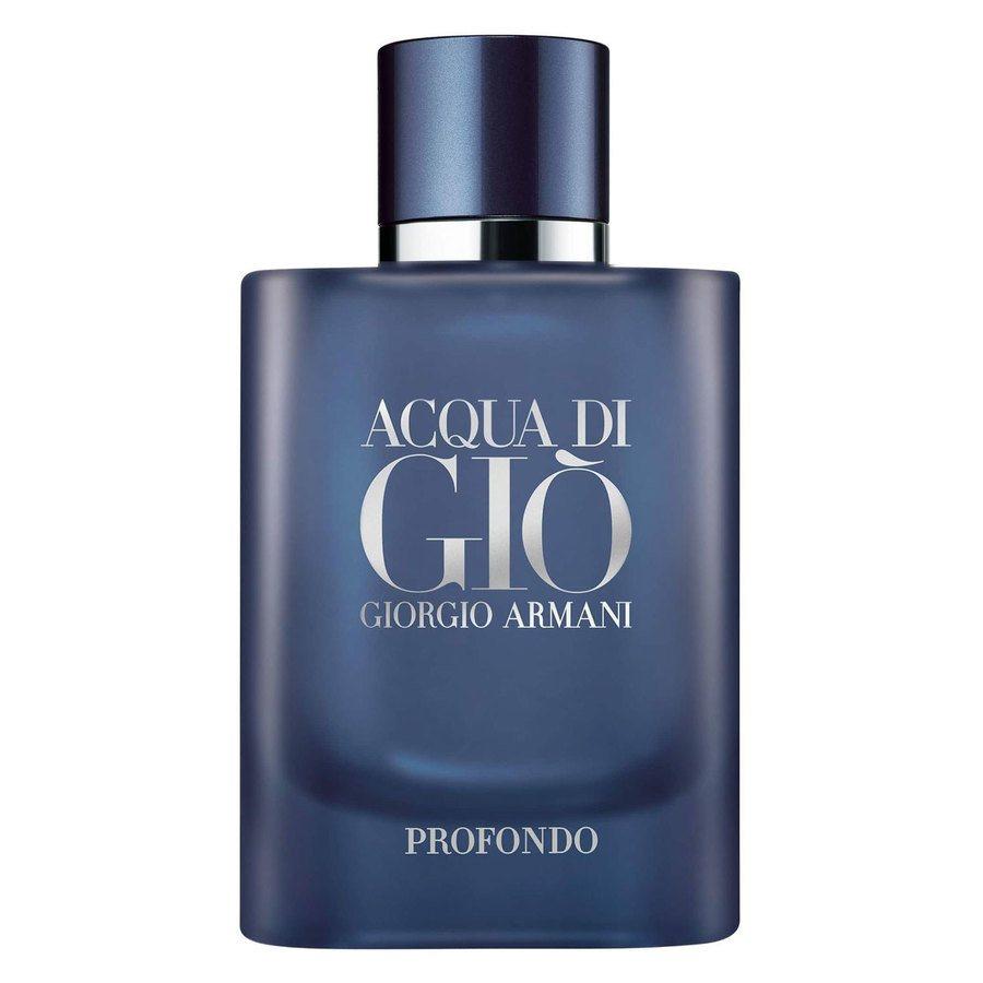 Giorgio Armani Acqua Di Giò Profondo Eau De Parfum (75 ml)