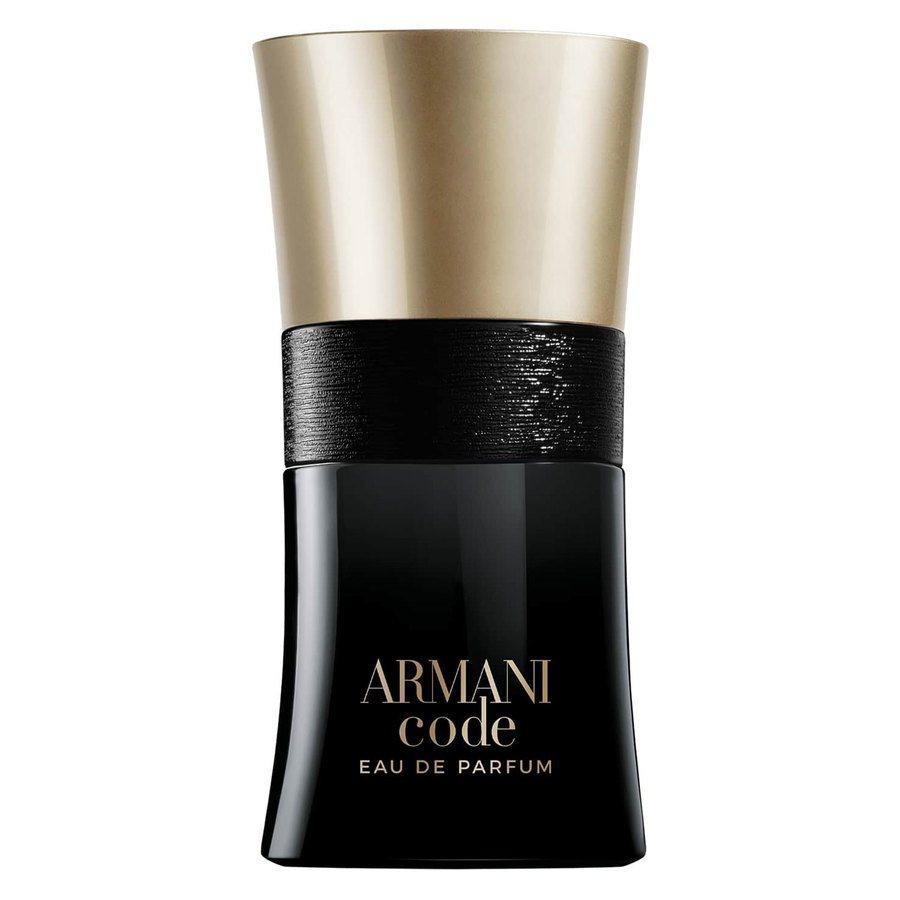 Giorgio Armani Code Eau De Parfum 30ml