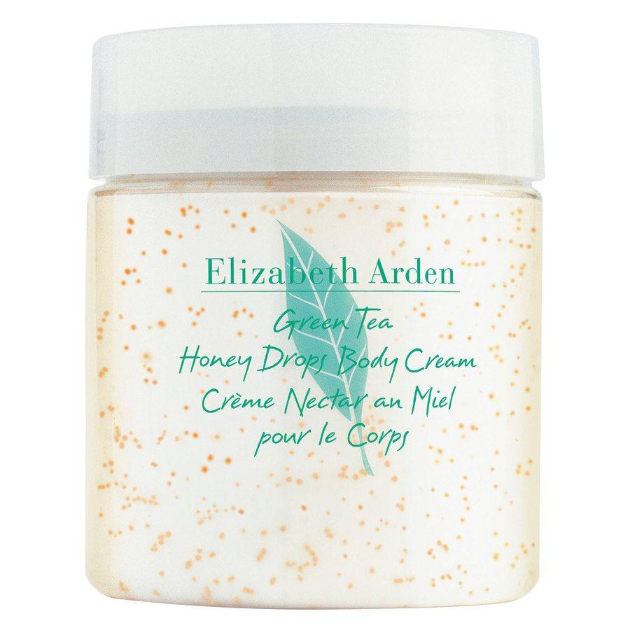 Elizabeth Arden Green Tea Honey Drops Body Cream (500 ml)
