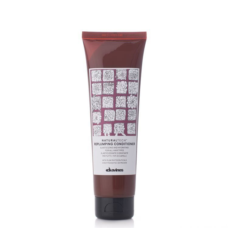 Davines Replumping Conditioner 150ml