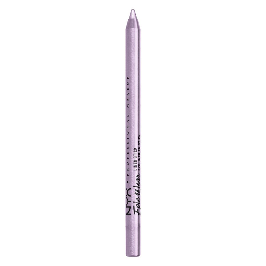 NYX Professional Makeup Epic Wear Liner Sticks, Periwinkle Pop (1,21g)