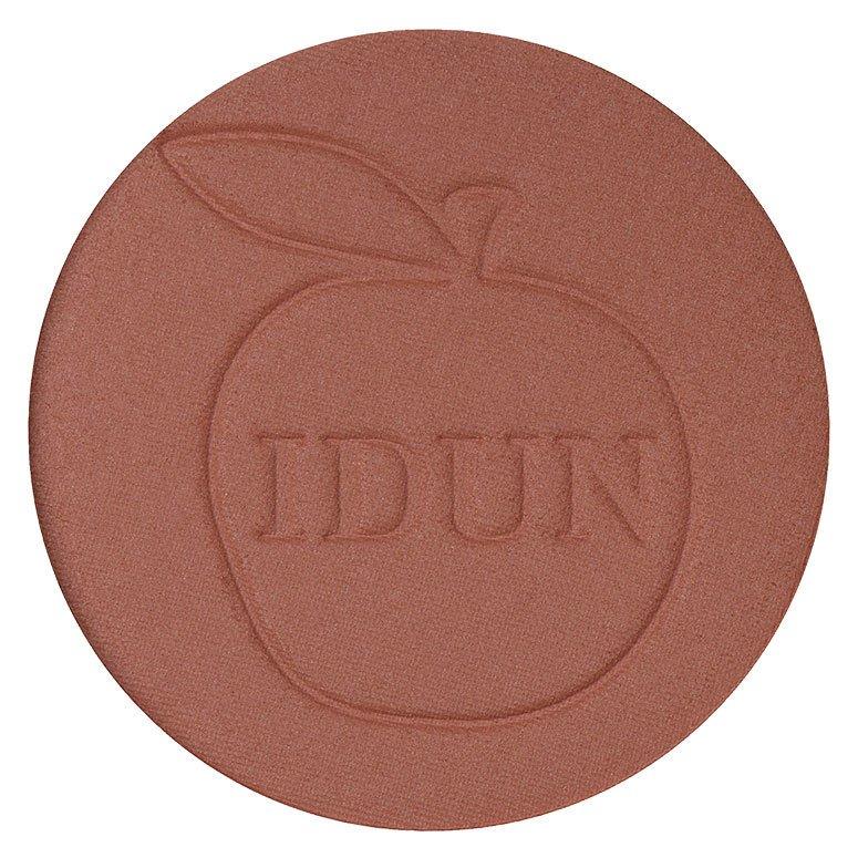 IDUN Minerals Rouge, Smultron 5,9 g
