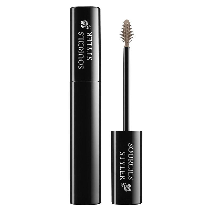 Lancôme Sourcils Styler Eyebrow Mascara #01 Blonde