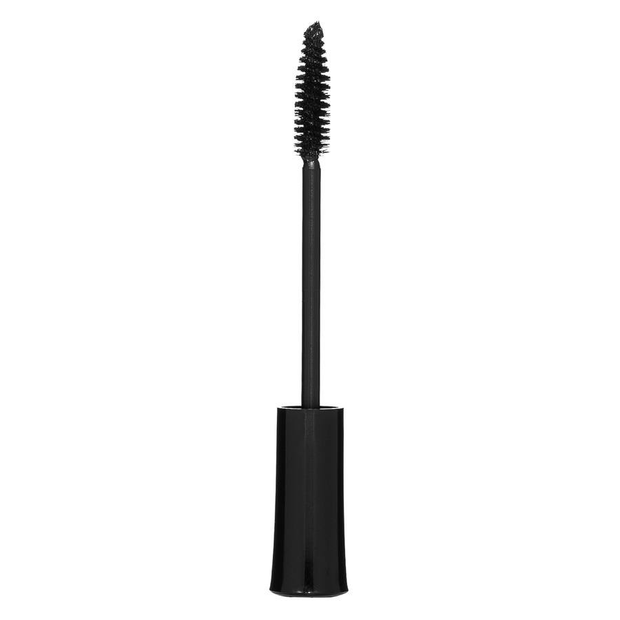Beauty UK Lash Mascara FX, Schwarz