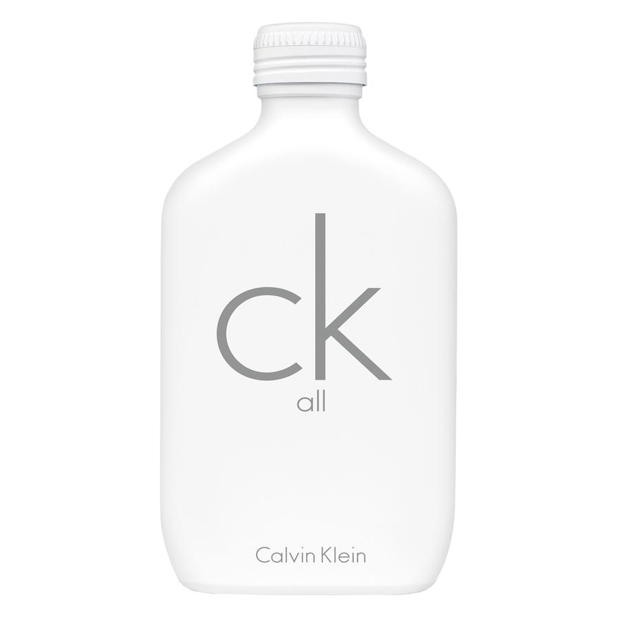 Calvin Klein Ck One All Eau de Toilette (50 ml)