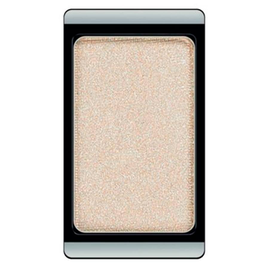 Artdeco Eyeshadow, #11 Pearly Summer Beige