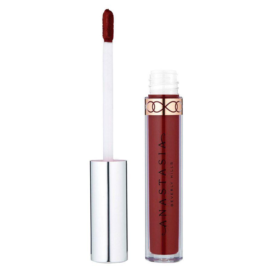 Anastasia Beverly Hills Liquid Lipstick, Heathers 3,1 g