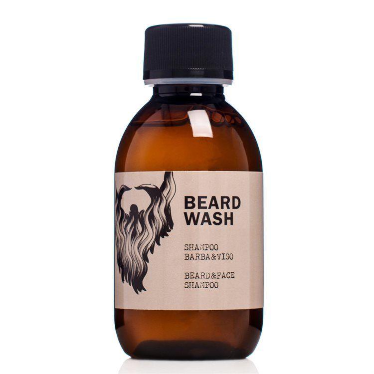 Dear Beard Beard Wash Bartwäsche (150 ml)