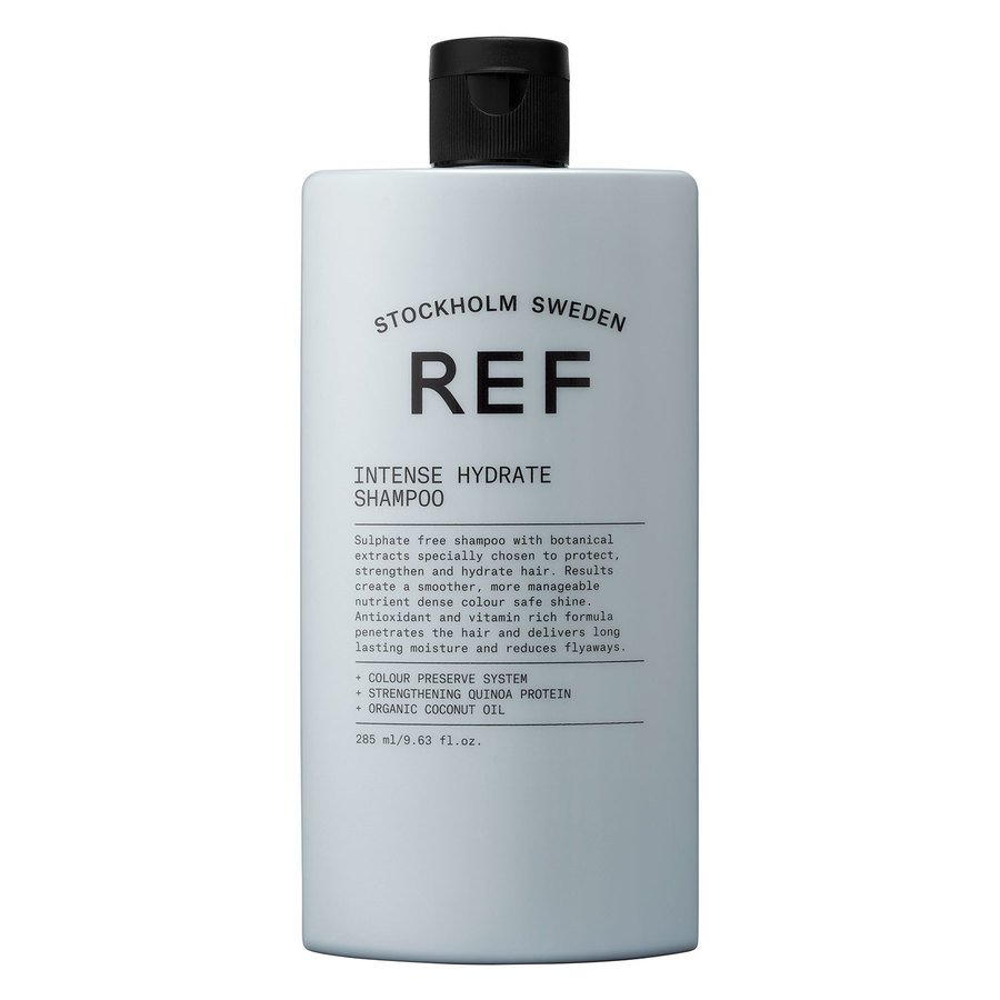 REF Intense Hydrate Shampoo (285 ml)