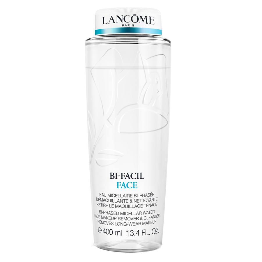 Lancôme Bi-Facil Micellar Cleansing Water (400 ml)