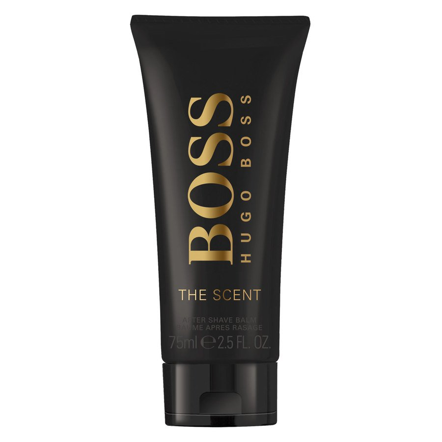 Hugo Boss The Scent After Shave Balm Him (75 ml)